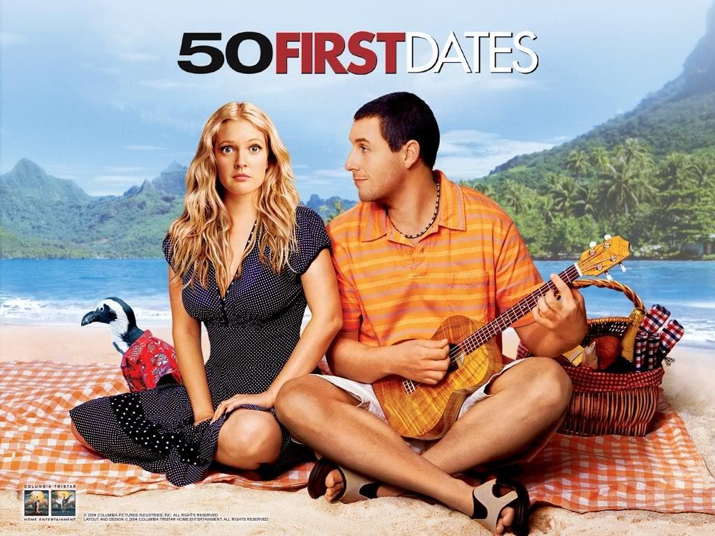 Drew-50-First-Dates-Wallpaper-drew-barrymore-9837193-1024-768