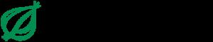 Marketing Blog - The Onion Logo