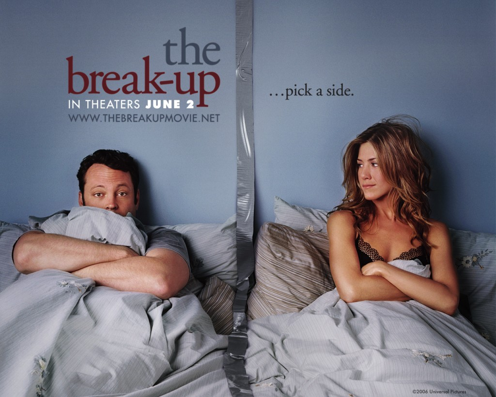 the-breakup