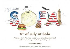 4th-july SOFA