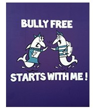 bully-free1