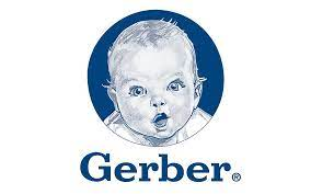 Gerber Life Insurance logo and symbol, meaning, history, PNG